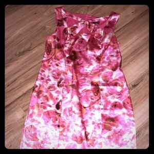 Dresses & Skirts - Gorgeous Red Dress Flowers 14